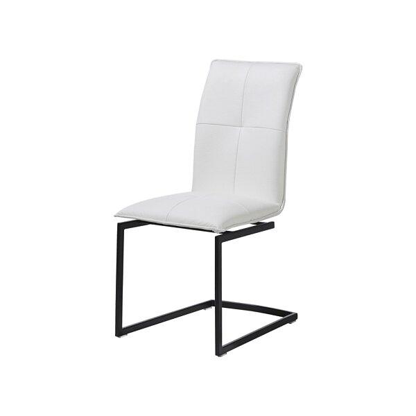 Nejlepší jídelní židle v moderním designu