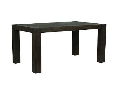 Marek - masivní rozkládací jídelní stůl