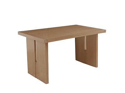 Jídelní stůl - CIDRO