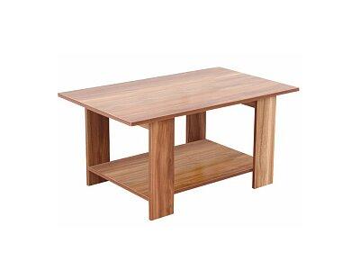 Konferenční stolek DEREK