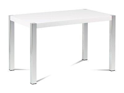Jídelní stůl 120x75 cm