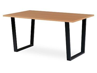 Jídelní stůl 150x90 cm