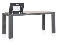 Jídelní stůl Ludo 160x100 cm