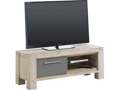TV stolek  Multi - 120x45x40 cm