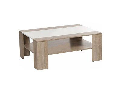 ARIADNA - konferenční stolek