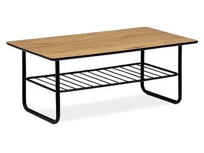 Konferenční stolek 110x60x45