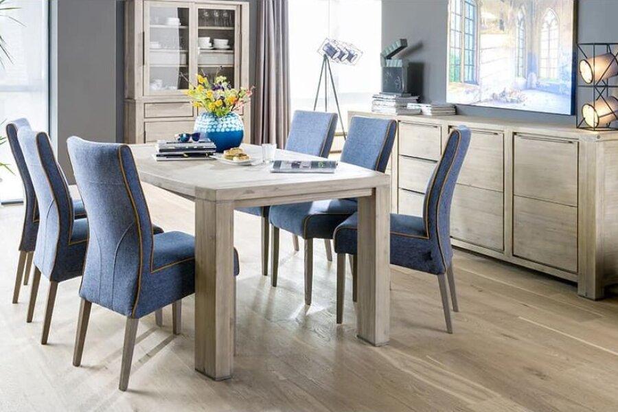 Interiérový nábytek pro váš dům nebo byt
