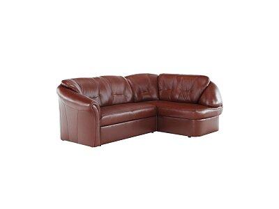 Luxusní sedací souprava LAREDO