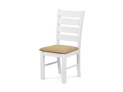 Jídelní židle - kaučuk