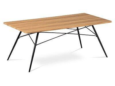 Konferenční stolek 122x61x49