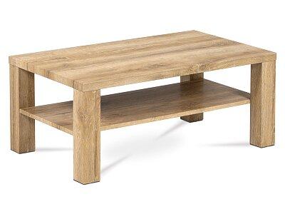 Konferenční stolek 100x60x42