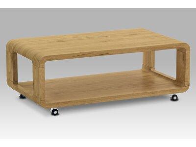 Konferenční stolek 105x60x38