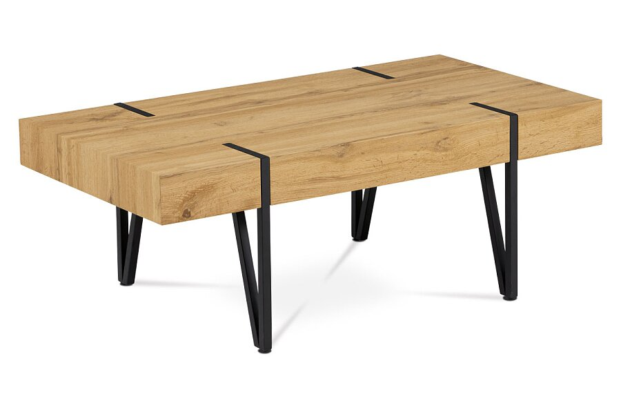Konferenční stolek 110x60x42
