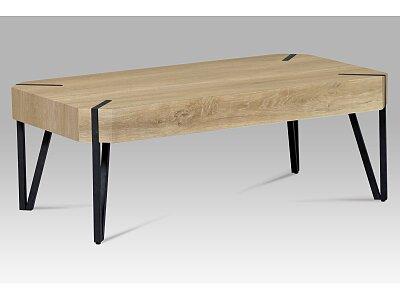 Konferenční stolek OAK2