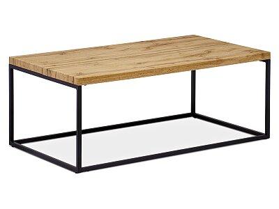 Konferenční stolek 110x60x43