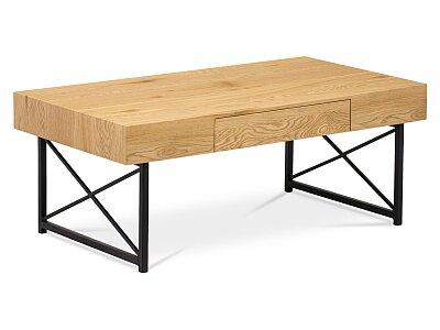 Konferenční stolek 110x60 cm