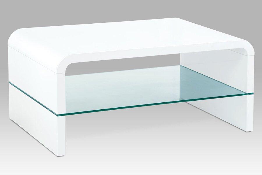 Konferenční stolek 90x60x40cm