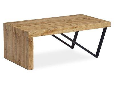Konferenční stolek Martin