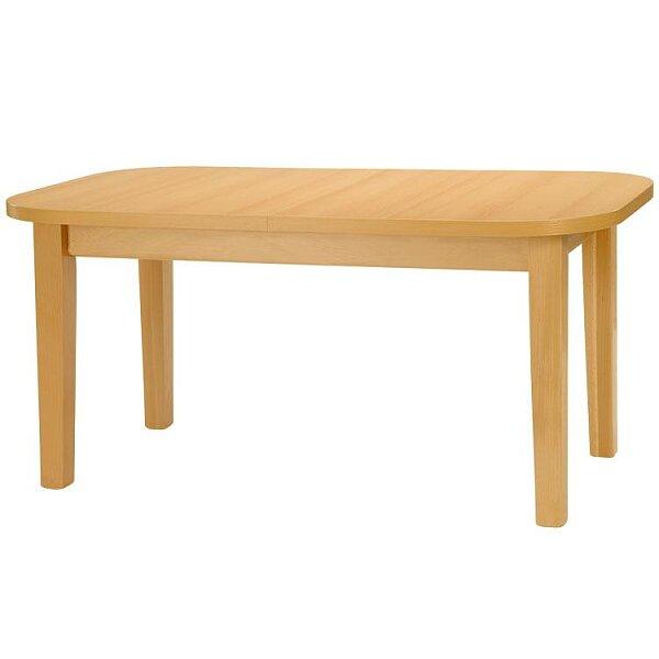 Stůl Maxi Forte