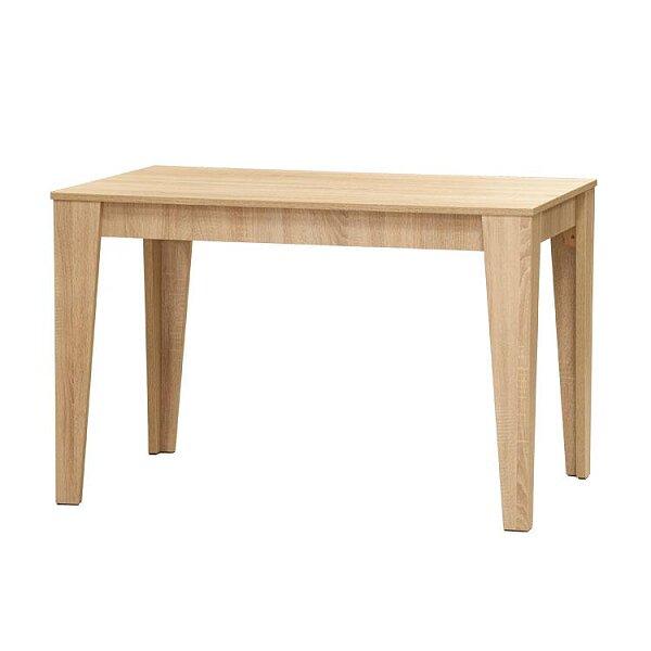 Stůl TRIANGOLO