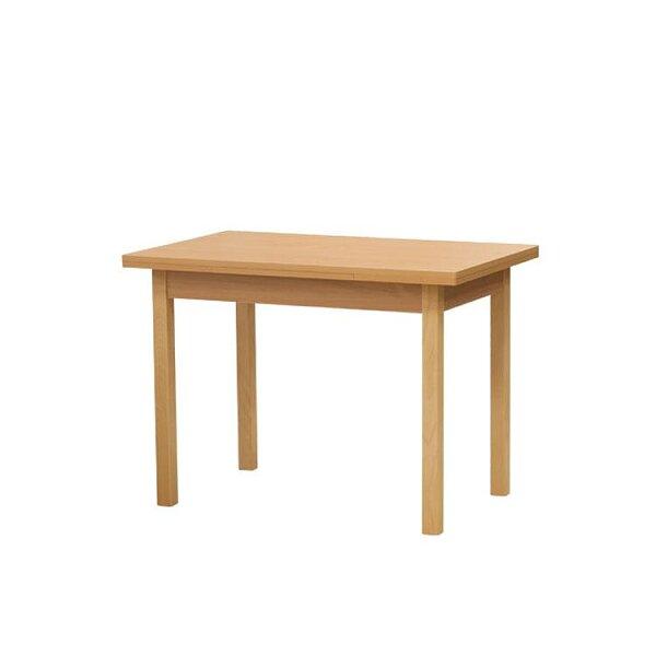 Stůl LIDO