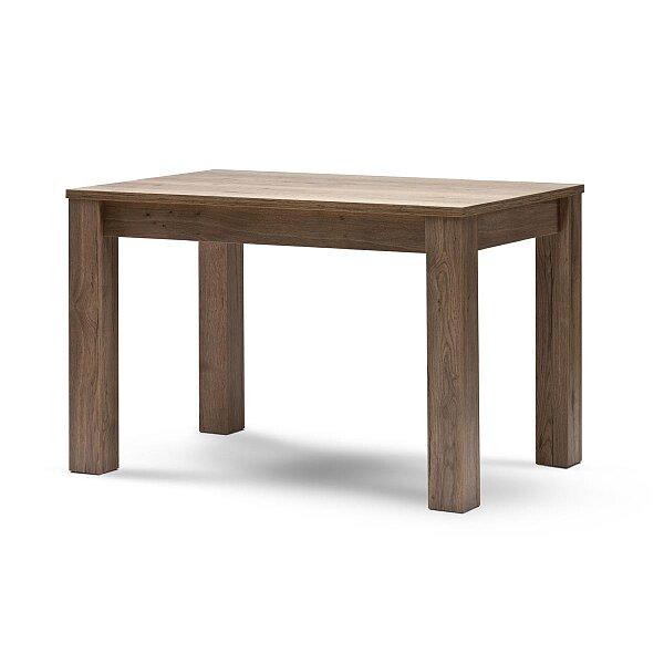 Stůl RIO