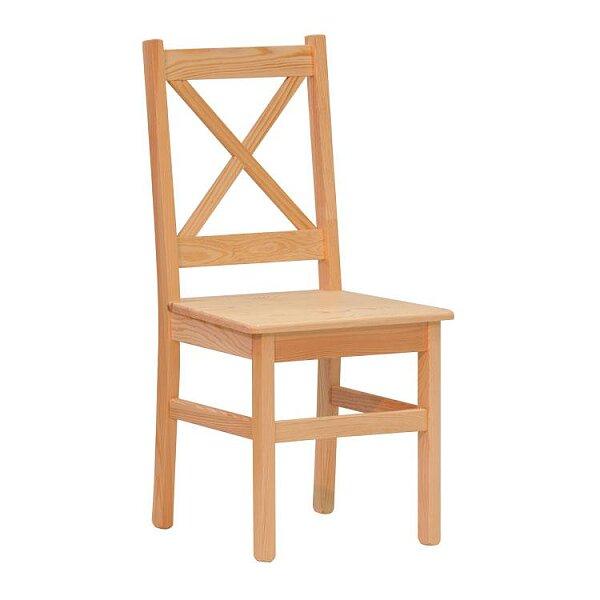 Židle PINO X