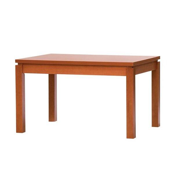Stůl MONZA new