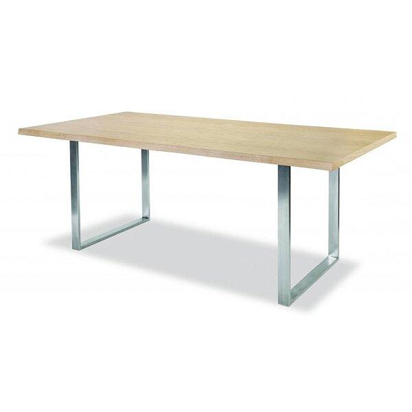 Stůl TAURUS