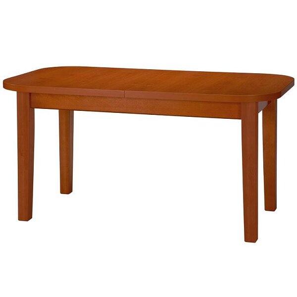 Stůl FORTE  pevné