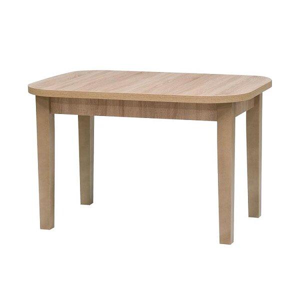 Stůl MINI FORTE