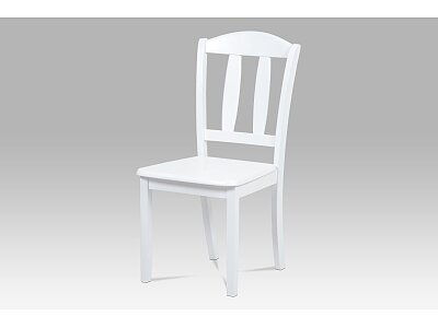 Jídelní židle - SAVANA WT