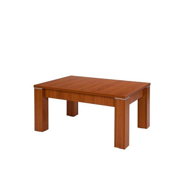 Stůl PERU konferenční