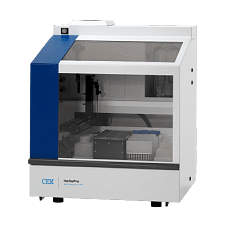 Automatizovaná in situ hybridizace a imunohistochemie