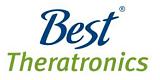 Best Theratronics logo