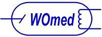 WOmed