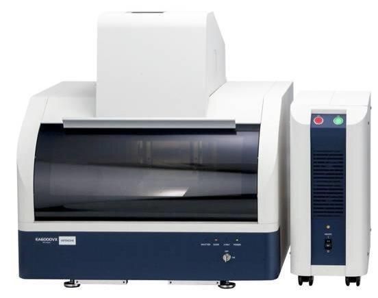 EA6000VX