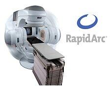 Verifikace dynamických metod radioterapie