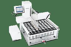 BioDis RRT 10 (USP 3 a 7 aparát)
