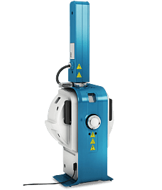 OptiFlow™ Turbo V
