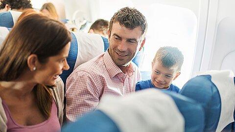 Pro cestující
